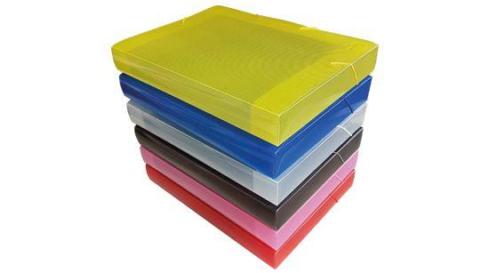 Pasta Aba Elástico ACP - Vários modelos e cores
