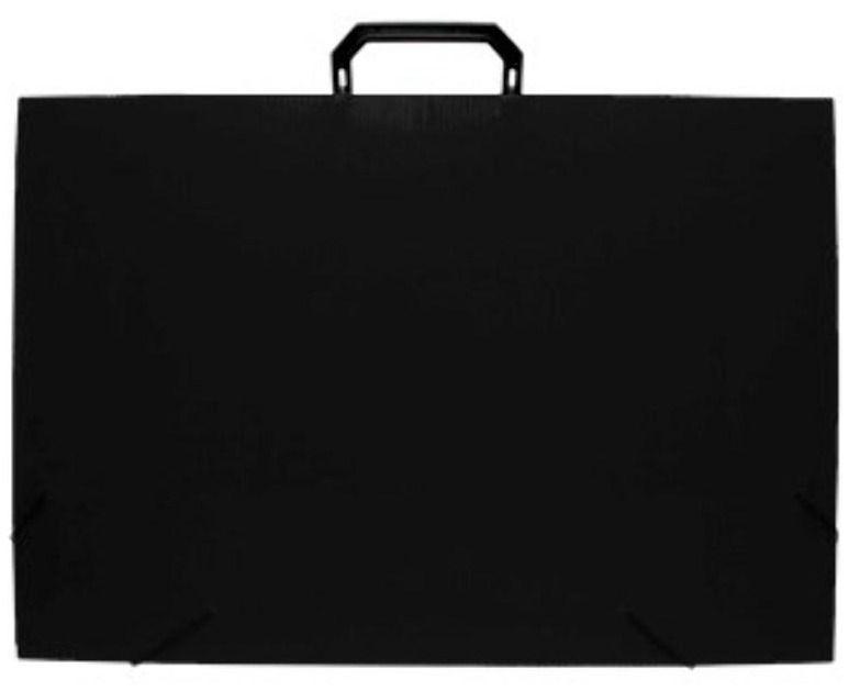 pasta maleta a3  - alaplast