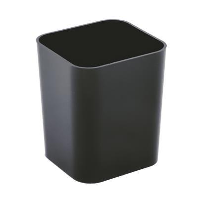 Porta Objetos Cores - Dello