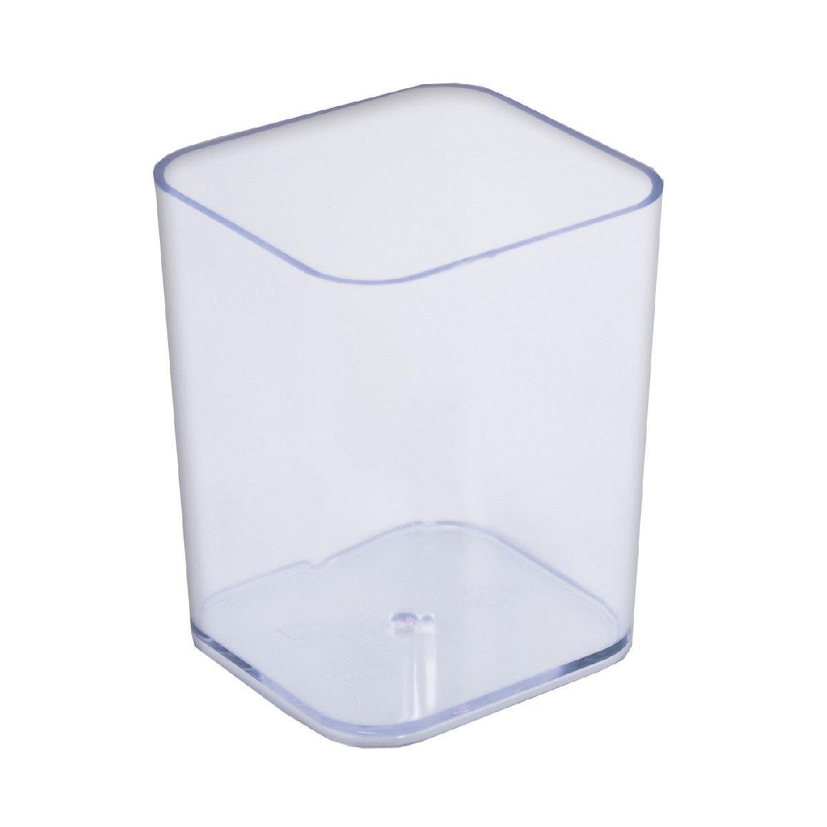 Porta Objetos Transparente - Dello