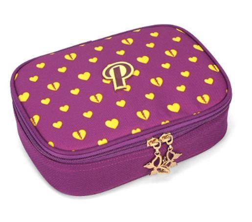 Promoção - Estojo Box Princess