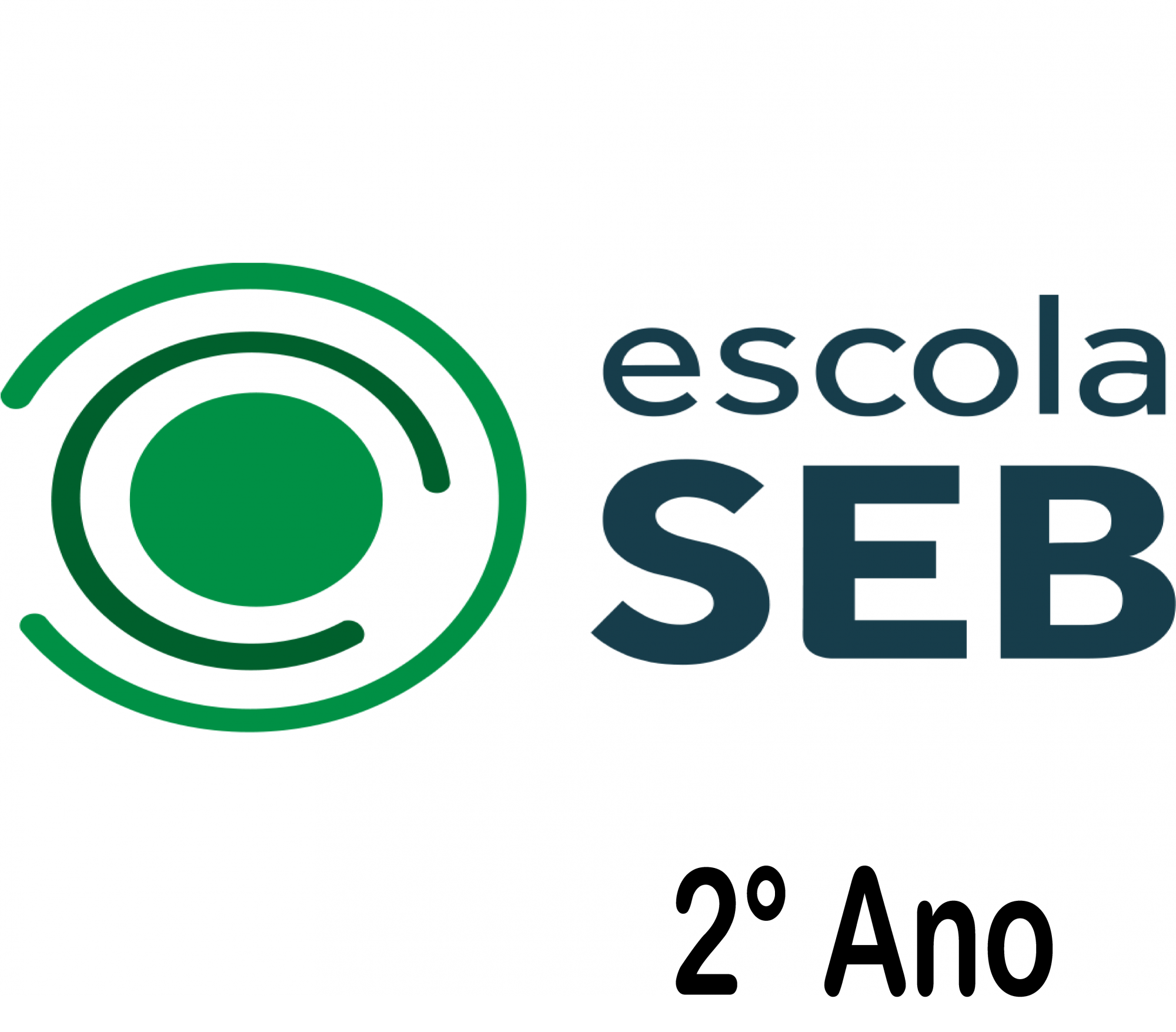 Seb Coc - 2° Ano sem uso pessoal -2021