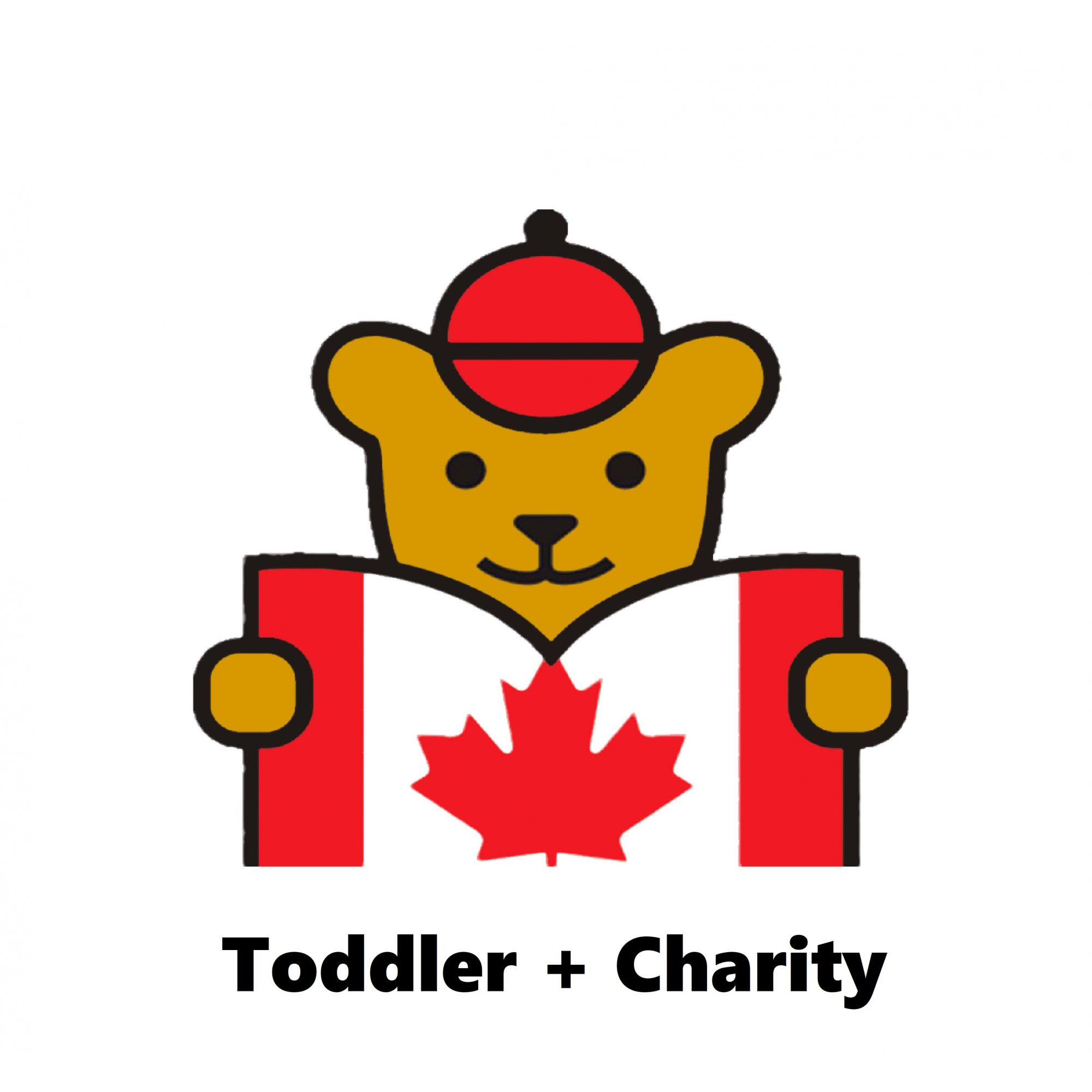 Maple Bear - Toddler + Charity