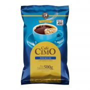 Café Cimo Premium almofada 500g