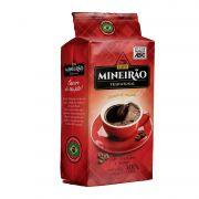 Café Mineirão Vácuo Puro 500g