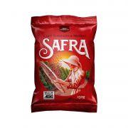 Café Safra 250g