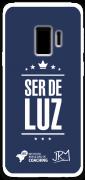 Capinha Samsung S9