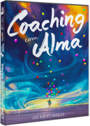 Coaching com Alma