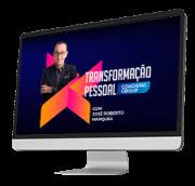 Coaching Group Online - Transformação Pessoal + 4 Bônus Online - Parcelado em até 12x