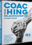 Coaching para Relacionamentos