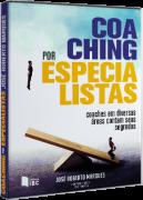 Coaching Por Especialistas