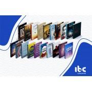 Combo - 20 Livros - Transformação Pessoal - Parcelado