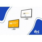 Combo BEC Online - Business Executive Coaching Online