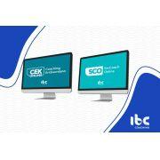Combo - CEK com bonus CEK Experience + #SERCOACH Online - À Vista
