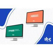 Combo - Speaker Online + Caminho do Perdão Online - À Vista