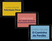 Combo - Cursos Online