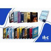 Combo - Gestão da Emoção - 20 Livros - Em até 12x