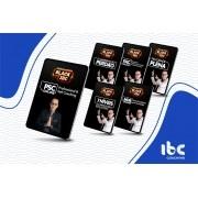 Combo Momentum 2020  - PSC Online + Bônus