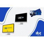 Combo PSC Online - Professional Self Coaching Online + Bônus DSP 2.0 Ao vivo (10 a 14 de Junho) + PSC Experience