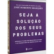 Compre 1 e Leve 2 - Seja a Solução dos seus Problemas