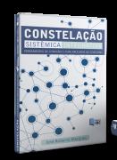 Constelação Sistêmica Integrativa