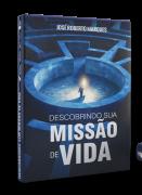 Descobrindo sua Missão de Vida