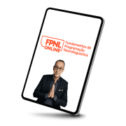 Fundamentos da PNL Online - A Vista