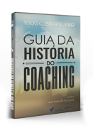 Guia da História do Coaching