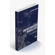 Livro - Manual do Empreendedor Inabalável por José Roberto Marques