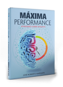 Máxima Performance - Atingindo super insights