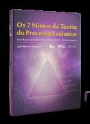 Os 7 Níveis da Teoria do Processo Evolutivo