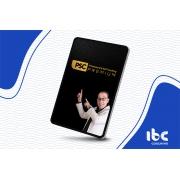 PSC PREMIUM - Professional Self Coaching Premium (Presencial) - Compre Parcelado Aqui!