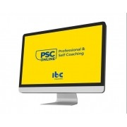 PSC Presencial - Professional Self Coaching Online