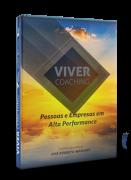 Viver Coaching