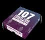 107 Frases para Constelação Sistêmica Integrativa