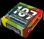 107 Perguntas de Coaching de Relacionamento