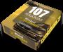 107 Perguntas de Mindset Milionário