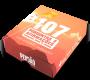107 Perguntas e Afirmações Poderosas Sobre o Perdão