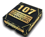 107 Perguntas Para Sessão de Coaching Financeiro