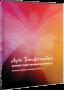 Ação Transformadora - Coaching como ferramenta de mudança