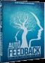 Autofeedback - Análise estratégica de si mesmo