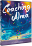 Coaching com Alma