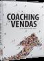 Coaching de Vendas