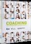 Coaching - Desenvolvendo pessoas e acelerando resultados