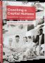 Coaching & Capital Humano – Potencializando Pessoas e Organizações