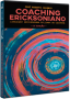 Coaching Ericksoniano - Linguagem Ericksoniana aplicada ao Coaching