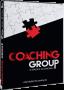 Coaching Group - A Mágica da Sinergia