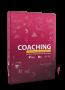Coaching para Empresas em Transformação