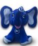 Elefantinho IBC