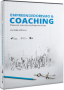 Empreendedorismo & Coaching - Pessoas inovadoras empreendem